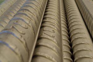 Stainless Steel Rebar Stock Lengths